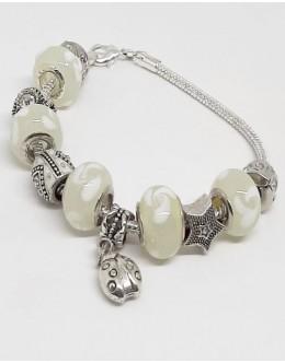 Charm bracelet 7
