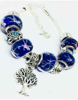Charm bracelet 2