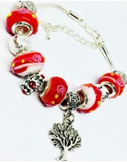 Charm bracelet 20