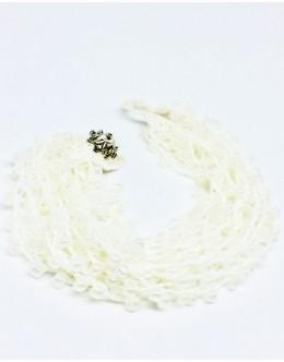 Toho multistring bracelet 2