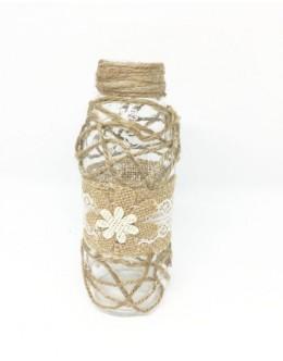Decorative bottle vintage SD001