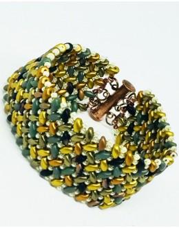 Picasso bracelet 2